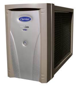 Air Cleaners Rochester NY Surrounding Areas from John Betlem Heating and Cooling, Inc.