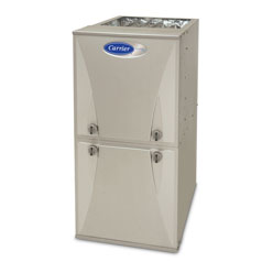 High Efficiency Furnaces from John Betlem Heating and Cooling, Inc.