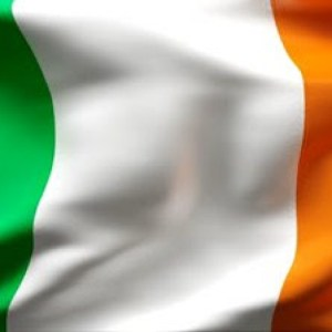 cropped-irish-flag.jpg