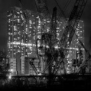 20120206_東涌