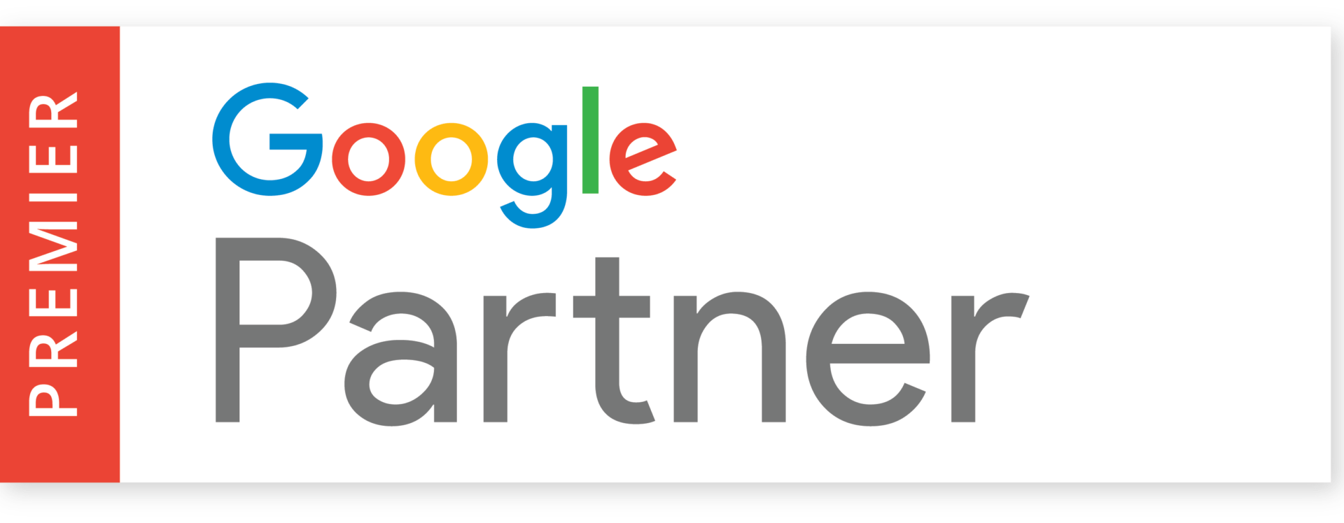 Google Partner Premier - John Cochrane Advertising