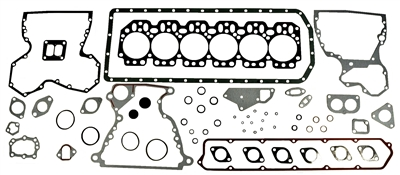 JOHN DEERE 6 CYLINDER ENGINE HEAD GASKET RE16923
