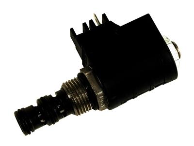 Deutz Parts Diagram Fiat Transmission Solenoid Valve 5155239