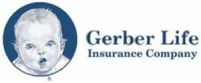 Gerber Medicare Supplement Plans & Rates