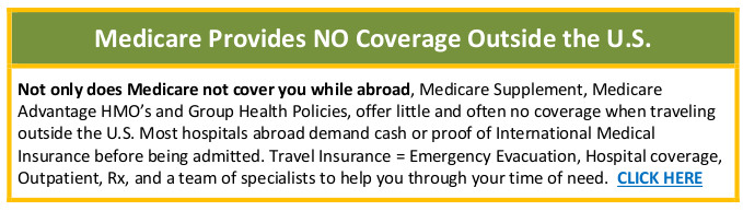 medicare-provides-no-coverage-outside-the-us