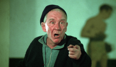 burgess_meredith_mickey_goldmill_rocky