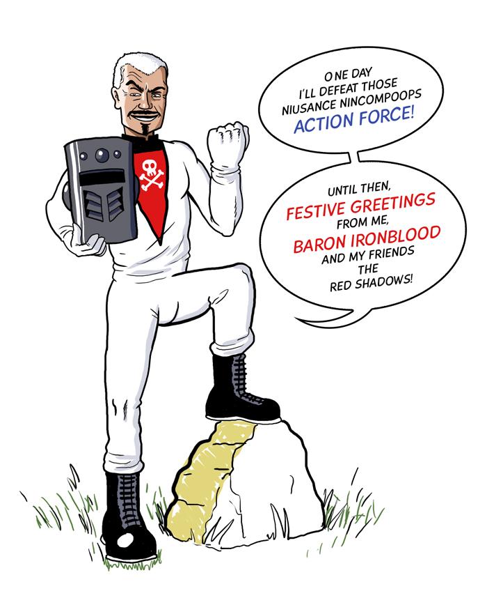 baron_ironblood