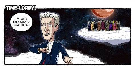 TimeLordy-1