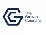 Workshops for the Growth Company