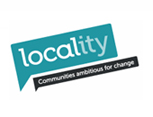 workshops for Locality Conference