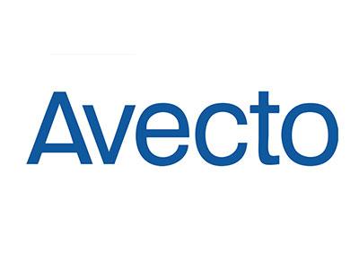 Presentation skills training atAvecto