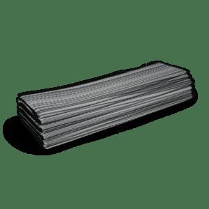 Kampa Dometic Continental Carpet Club 390 – Awning Carpets 2021 – 9120000305