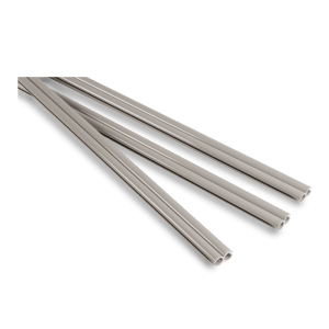 Kampa Dometic Figure of 8 Extrusion Pack – Awning Fitment