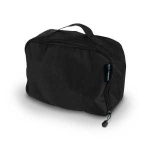 Kampa Dometic Gale Carry Bag – Inflation
