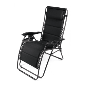 Kampa Dometic Opulence Firenze Relaxer – Dometic Chairs