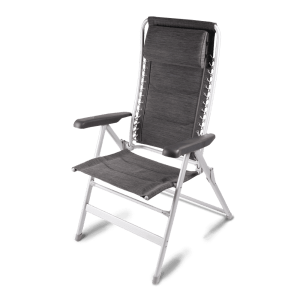 Kampa Dometic Lounge Modena Chair – Dometic Chairs