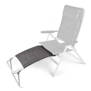 Kampa Dometic Footrest Modena – Dometic Chairs