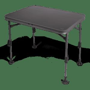 Kampa Dometic Element Table Medium – Dometic Tables