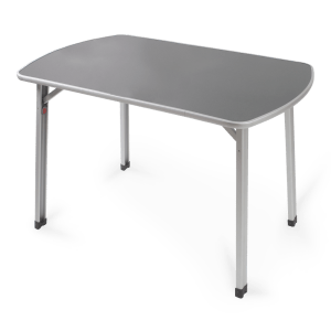 Kampa Dometic Awning Table – Tables