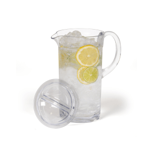 Kampa Dometic Pitcher – Polycarbonate Glassware
