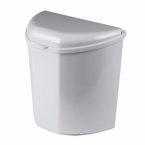 Kampa Dometic Dustie Bin XL – Utility Kitchenware
