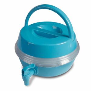 Kampa Dometic Keg 7.5L – Water Carriers