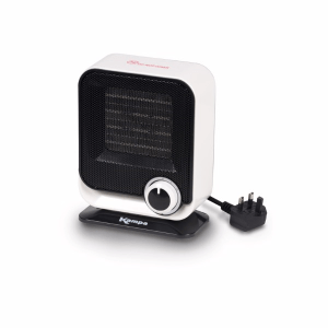 Kampa Dometic Diddy Heater – Heating