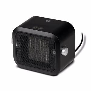 Kampa Dometic Cuboid Heater – Heating