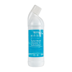 Kampa Dometic Toilet Bowl Cleaner 1L – Eco-Friendly Chemicals – 9120000848