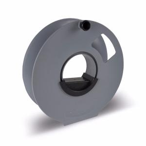 Kampa Dometic Cord Wheel – Mains Adaptors & Coversion leads – 9120000980
