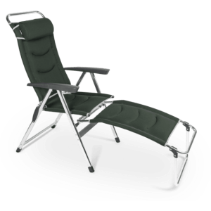 Kampa Dometic Footrest Milano Forest – Dometic Chairs