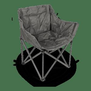 Kampa Dometic Tub 180 Ore – Dometic Chairs