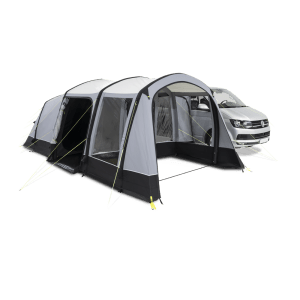 Kampa Dometic Touring AIR TC RH – Multiple Inflation Drive Away Awnings 2021 – 9120001232