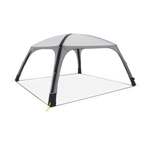 Kampa Dometic AIR Shelter 400 – Air Shelter