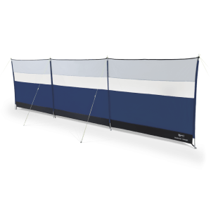 Kampa Dometic Windbreak – Midnight – Windbreaks