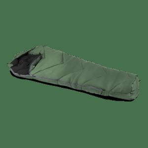 Kampa Dometic Eske 12 XL – Sleeping Bags – 9120001321