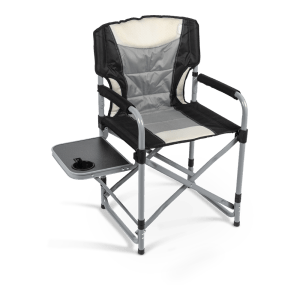 Kampa Dometic Chairman Armchair – Camping Chairs
