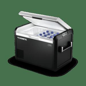 Kampa Dometic CFX3 55 48l – Compressor Coolbox and Freezer