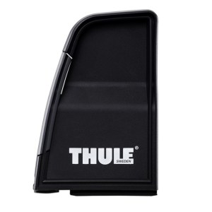 Thule Load Stop 314 – Professional Accessories