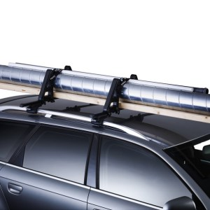 Thule Load Stop 502 – Professional Accessories