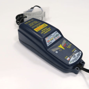 Milenco Optimate 10 Battery Charger