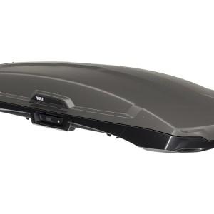Thule Vector M – Car Top Carrier