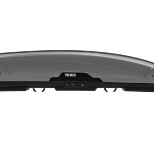 Thule Motion XT XXL – Car Top Carrier