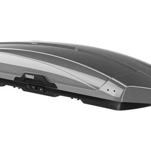 Thule Motion XT XXL – Car Top Carrier