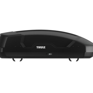 Thule Force XT S – Car Top Carrier