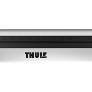 Thule WingBar Edge 77 – Roof Racks And Accessories
