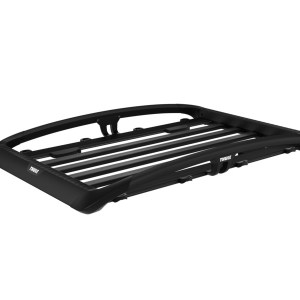 Thule Trail L – Roof Baskets