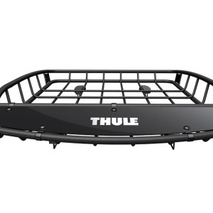 Thule Canyon XT – Roof Baskets