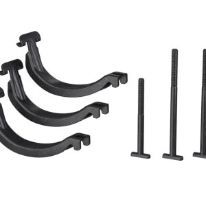Thule Bike Rack Around-the-Bar Adapter – Accessories