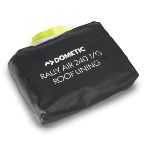 Kampa Dometic Roof Lining Ace AIR 400 – Roof Linings – 9120001178